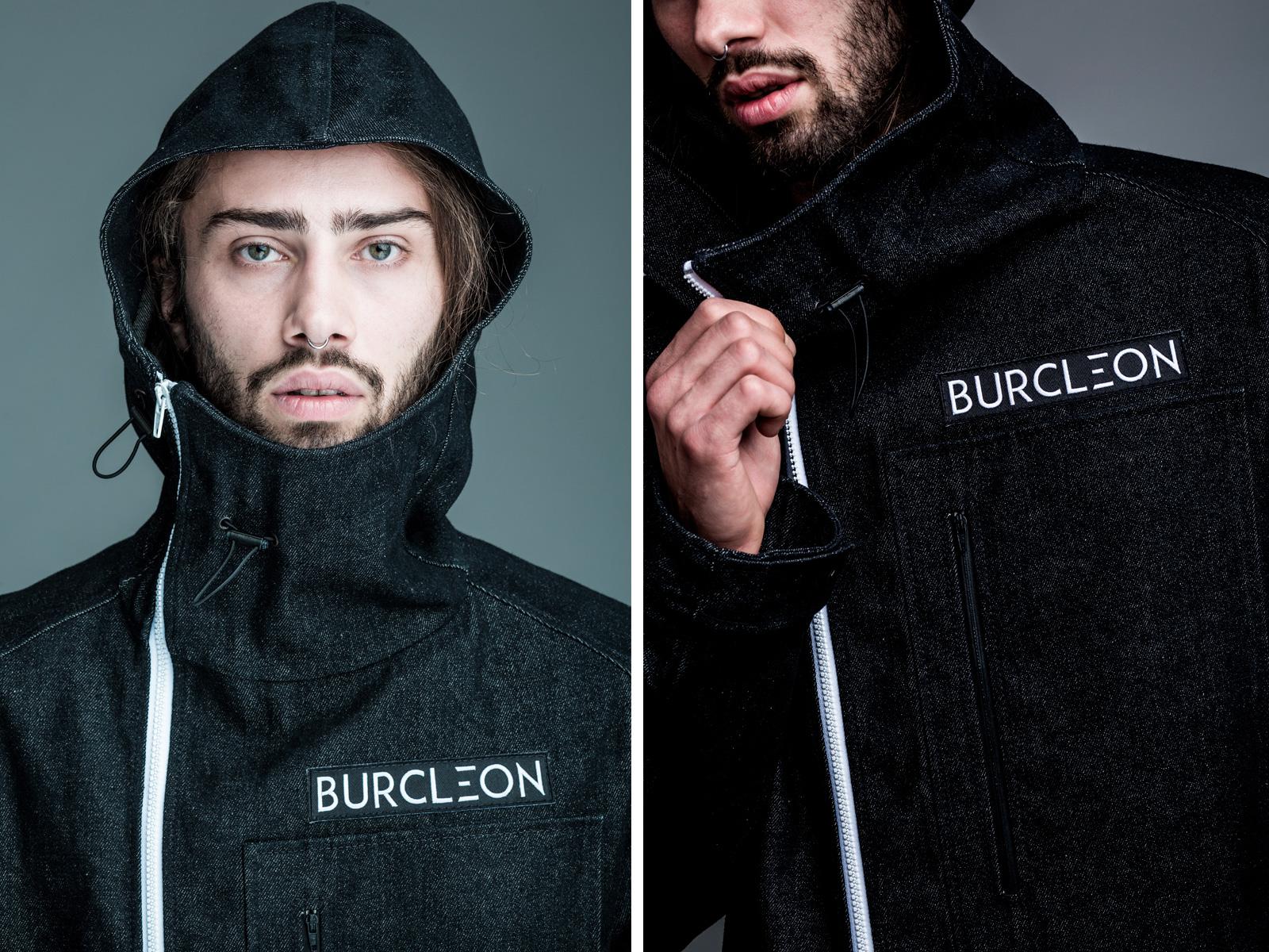 burcleon_mantel_07