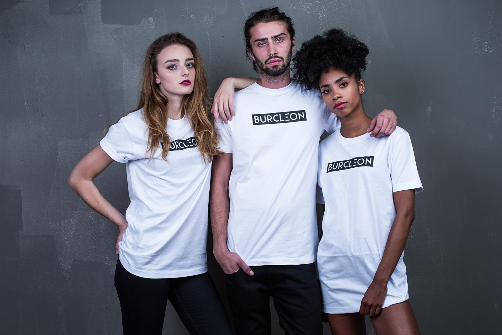 shirts_pulli_burcleon_02