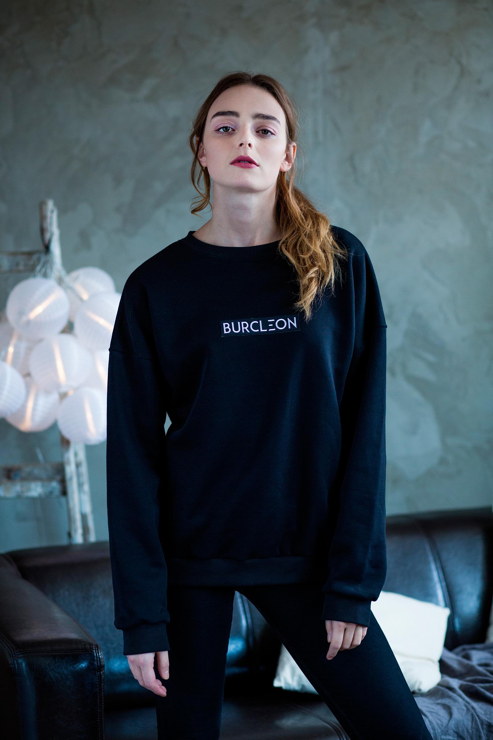 shirts_pulli_burcleon_05